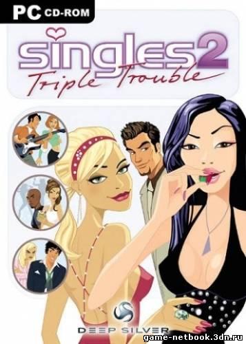 singles 3 скачать торрент